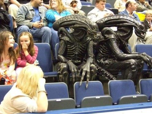 disfraz-aliens